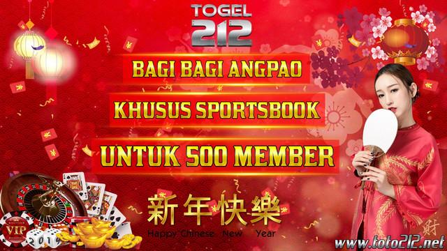 TOGEL ONLINE | TOGEL SINGAPURA | TOGEL HONGKONG | TOGEL SYDNEY | TOGEL MAGNUM - Page 2 15