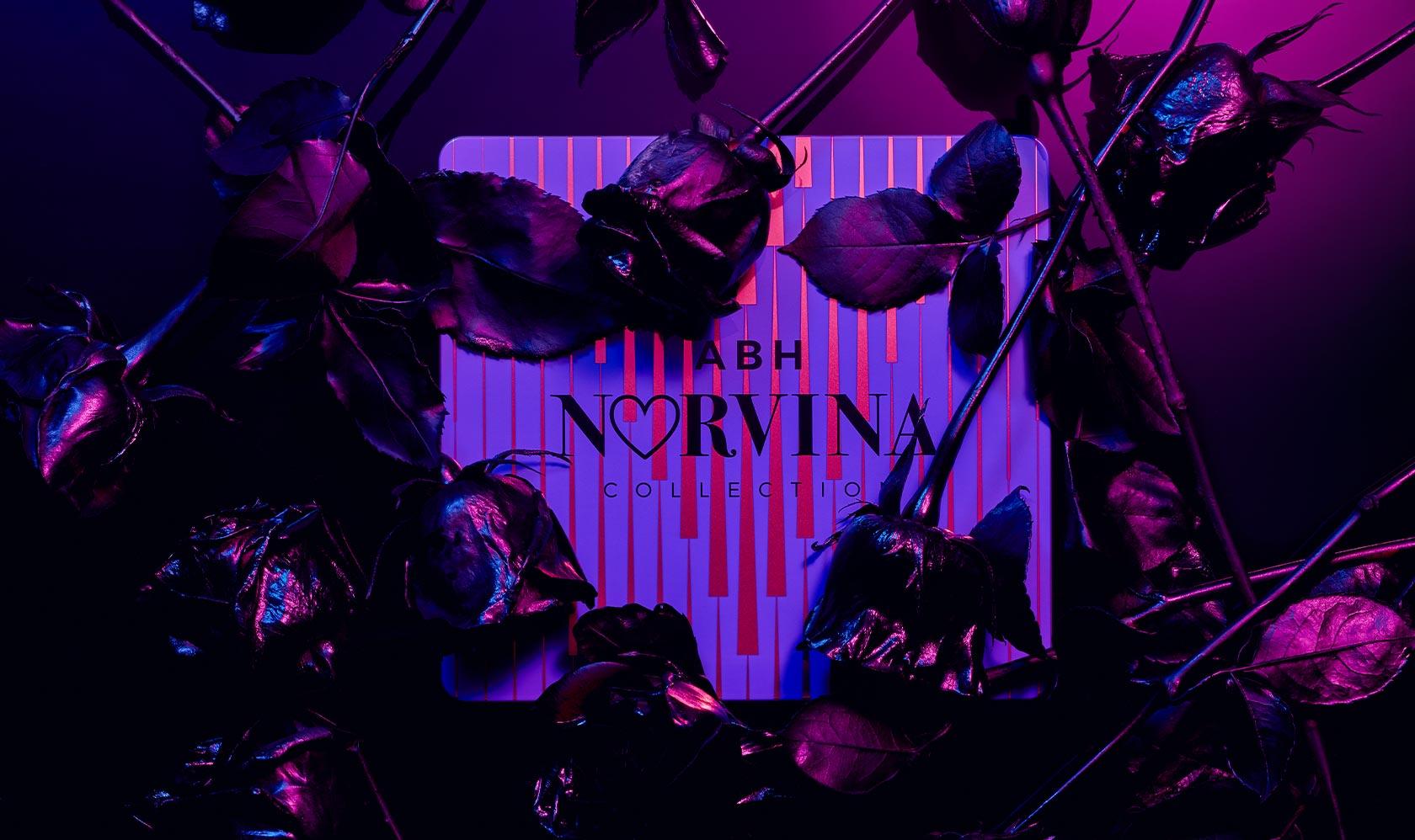 norvina-vol1-campaign-3