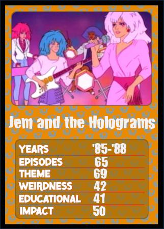 JemCards