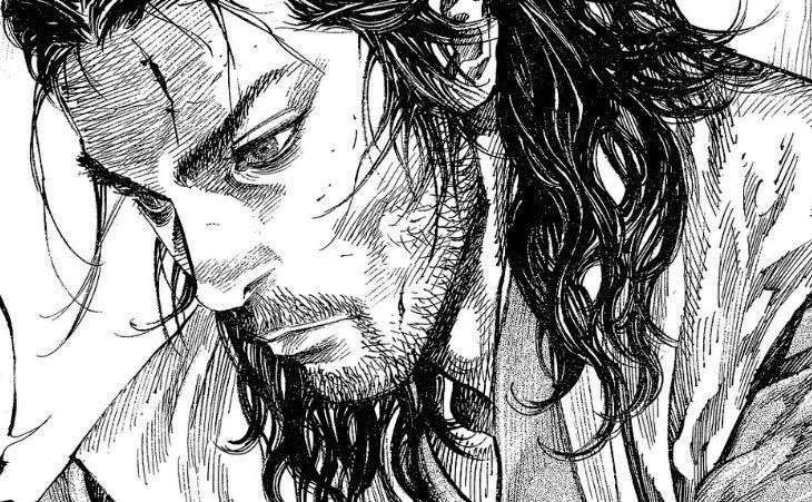 Fiche de Le Grand Méchant Loup Vagabond-manga-bef51806-2a83-4300-9b24-06bf665afac-resize-750