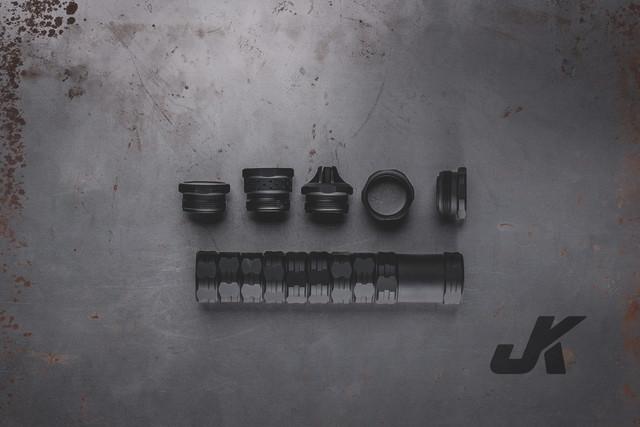 08-31-21-JK-105-Family-Steel-Background-6