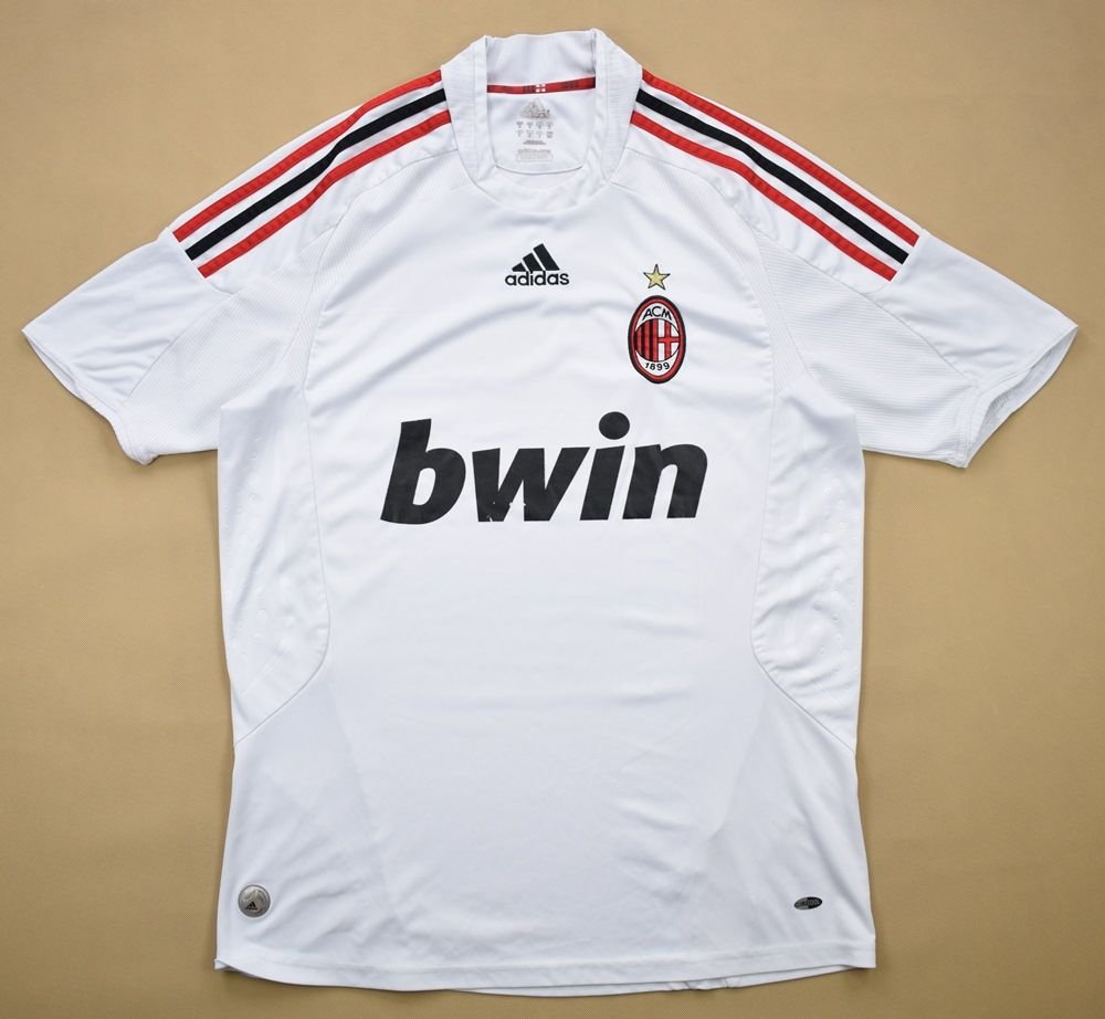 https://i.ibb.co/2WkjvCP/eng-pl-2008-09-AC-MILAN-SHIRT-M-151106-1.jpg