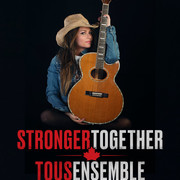 shania-strongertogether042620-promo1