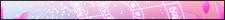 tumblr-inline-pgv39wzjtl1uy9f8a-250.png