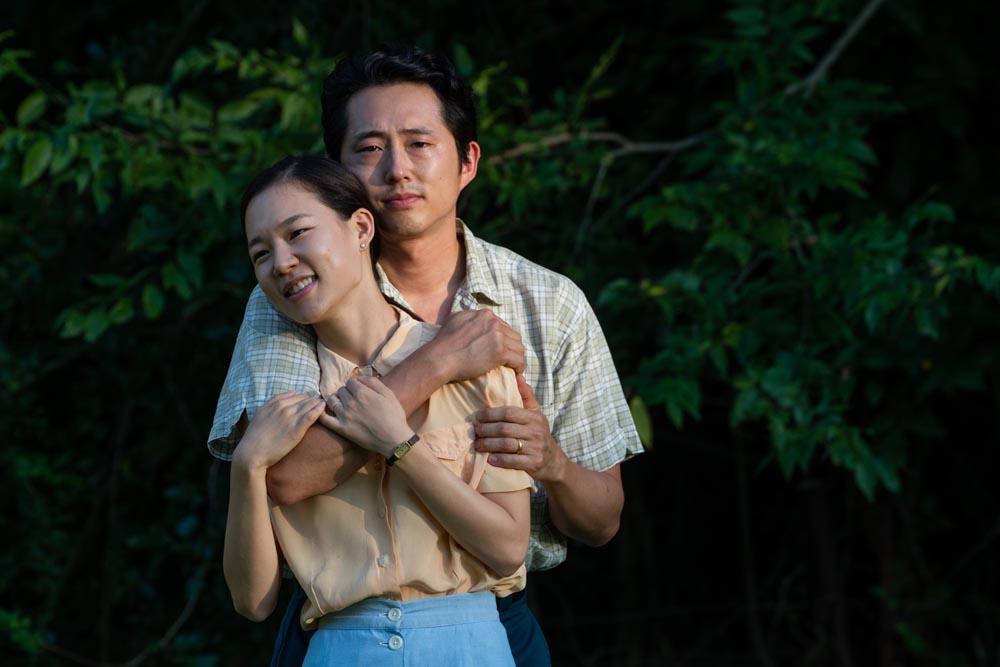 MINARI-02964-Yeri-Han-Steven-Yeun-Director-Lee-Isaac-Chung-Credit-Josh-Ethan-Johnson-A24.jpg