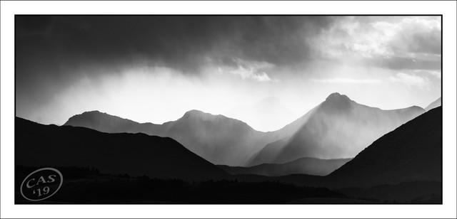 rainshower-sunset-CC-CAS06097.jpg
