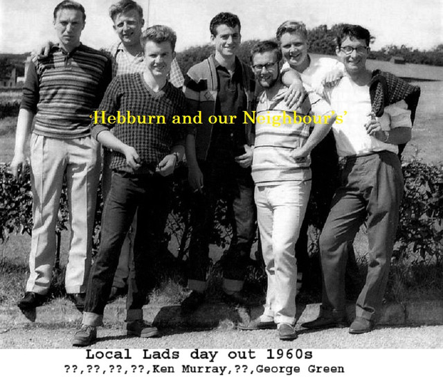 Lads-day-out-1960s