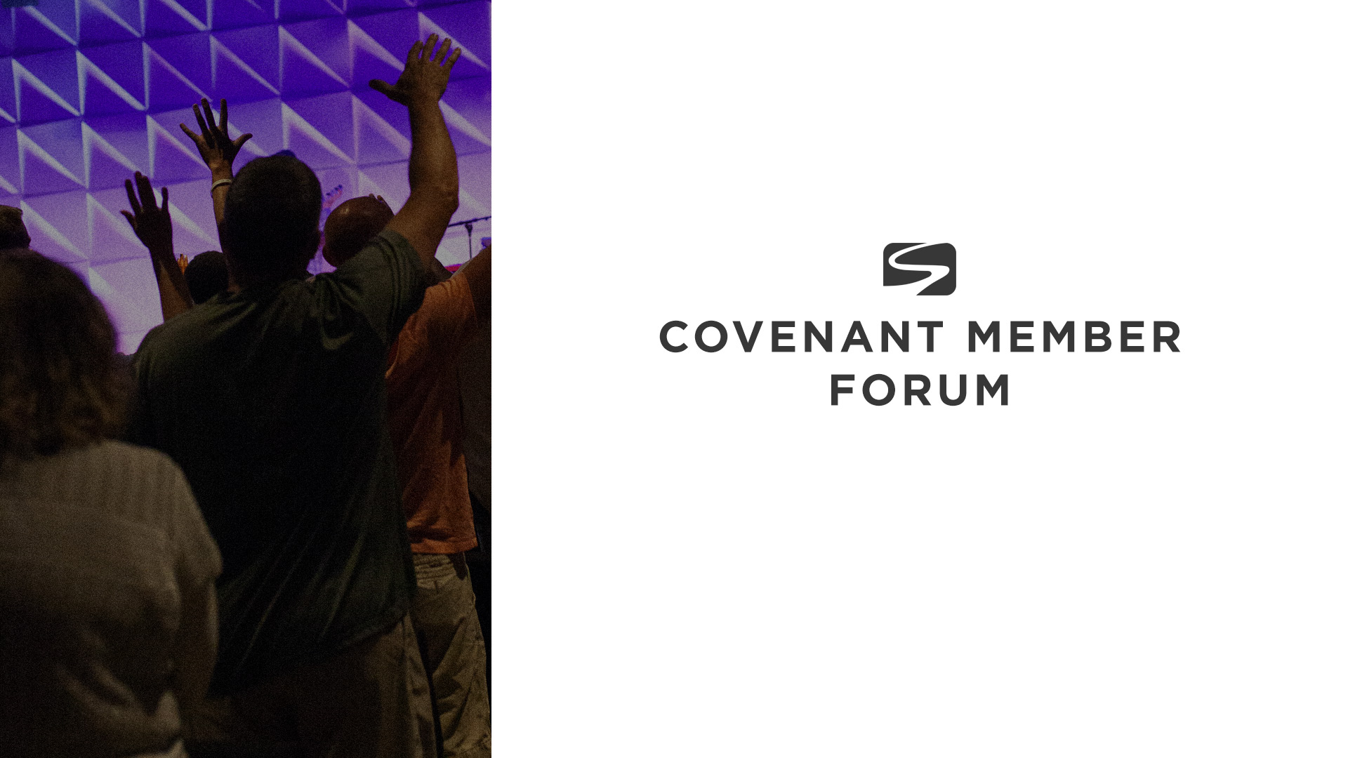 Covenant-Member-Forum-Slide-2019