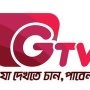 [Image: Gtv-Live-Powered-by-Rabbithole-Official-...t-Link.jpg]