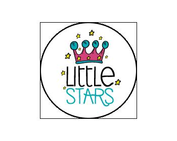 Little-Stars-Academy.png