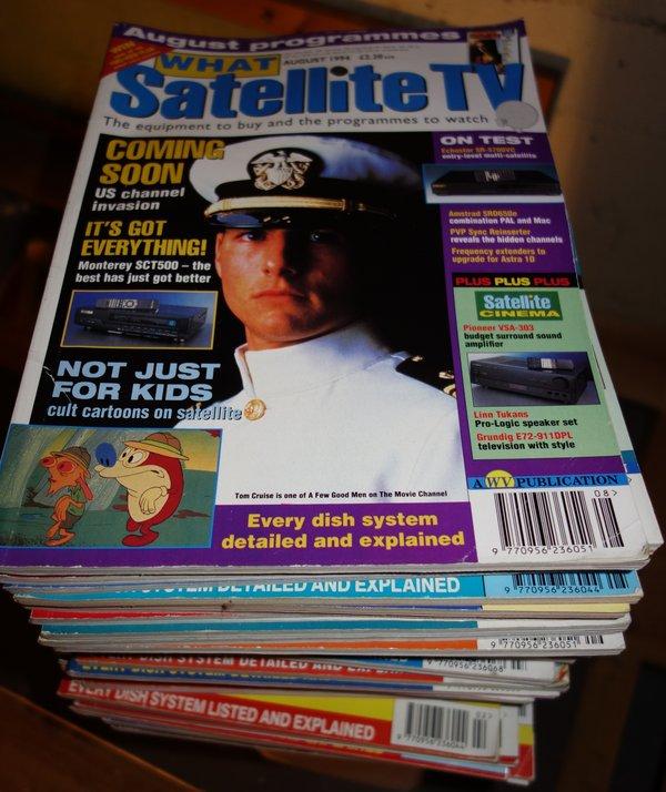 What-Satellite-TV-lehti-90-luvun-alku.jpg