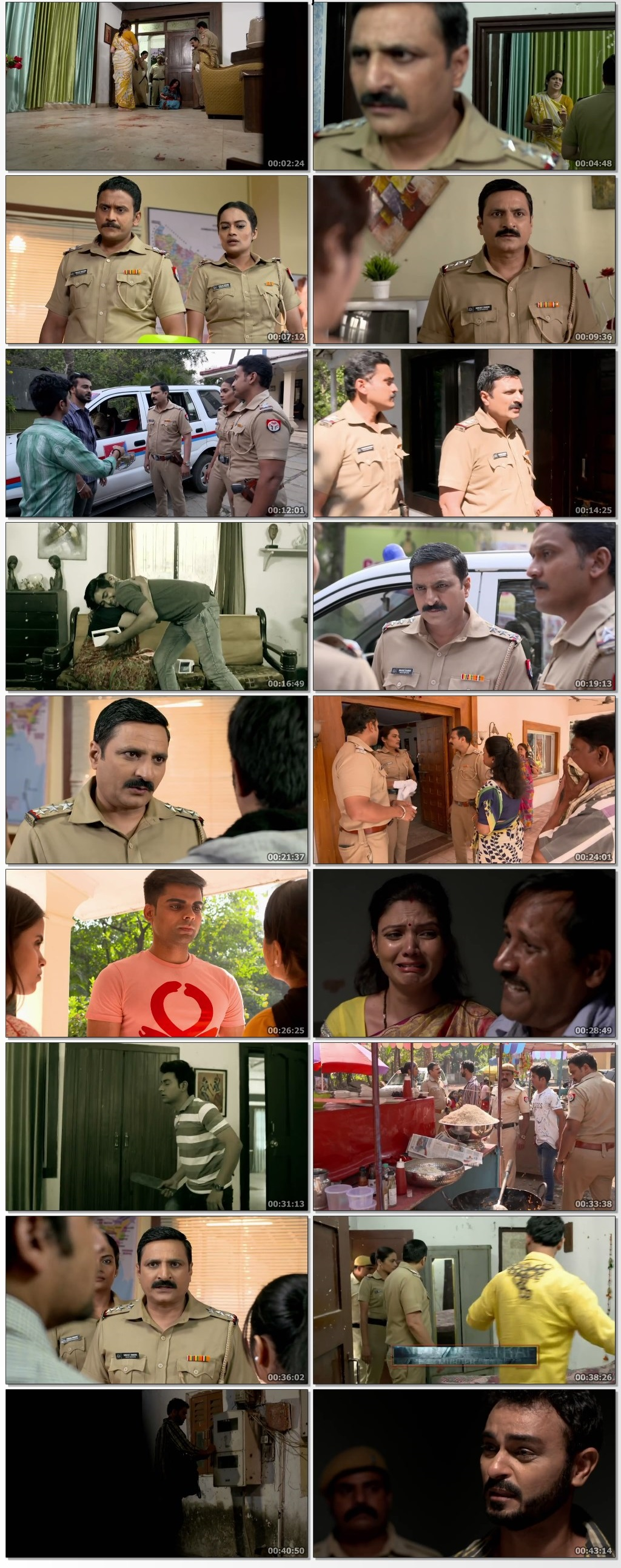 Crime-Patrol-7th-March-2021-Full-Episode-361-720p-mp4-thumbs