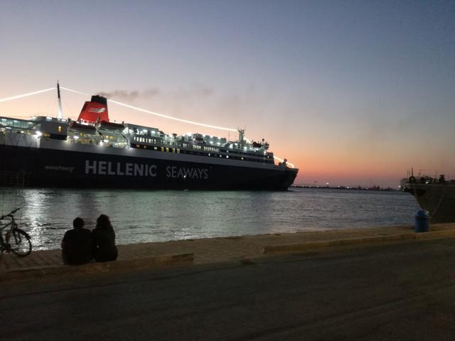 Chios-Limani.jpg