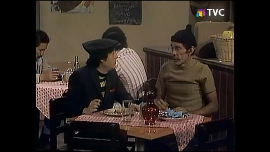 caquitos-la-cuenta-1974r-tvc1.png