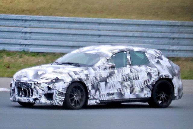 2020 - [Ferrari] FUV [F16X]  - Page 6 844-D31-B6-589-F-45-AD-A787-0-FF7967334-B4