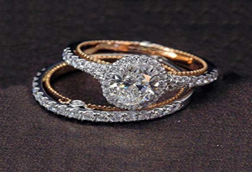 Ultimate Diamond Jewelry