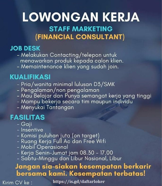 https://i.ibb.co/2YHN0LN/lowongan-kerja-staff-marketing.jpg
