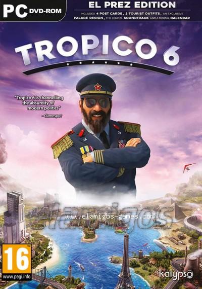 [Image: tropico-6-el-prez-edition-cover-nqi.jpg]