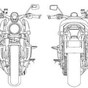 021219-2020-harley-davidson-streetfighter-975-bronx-front-rear