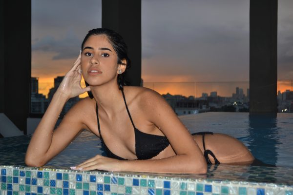 candidatas a 27th top model of the world. final: mar 5. Dominican-Rep-2-600x400