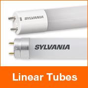 5-Lin-Tube