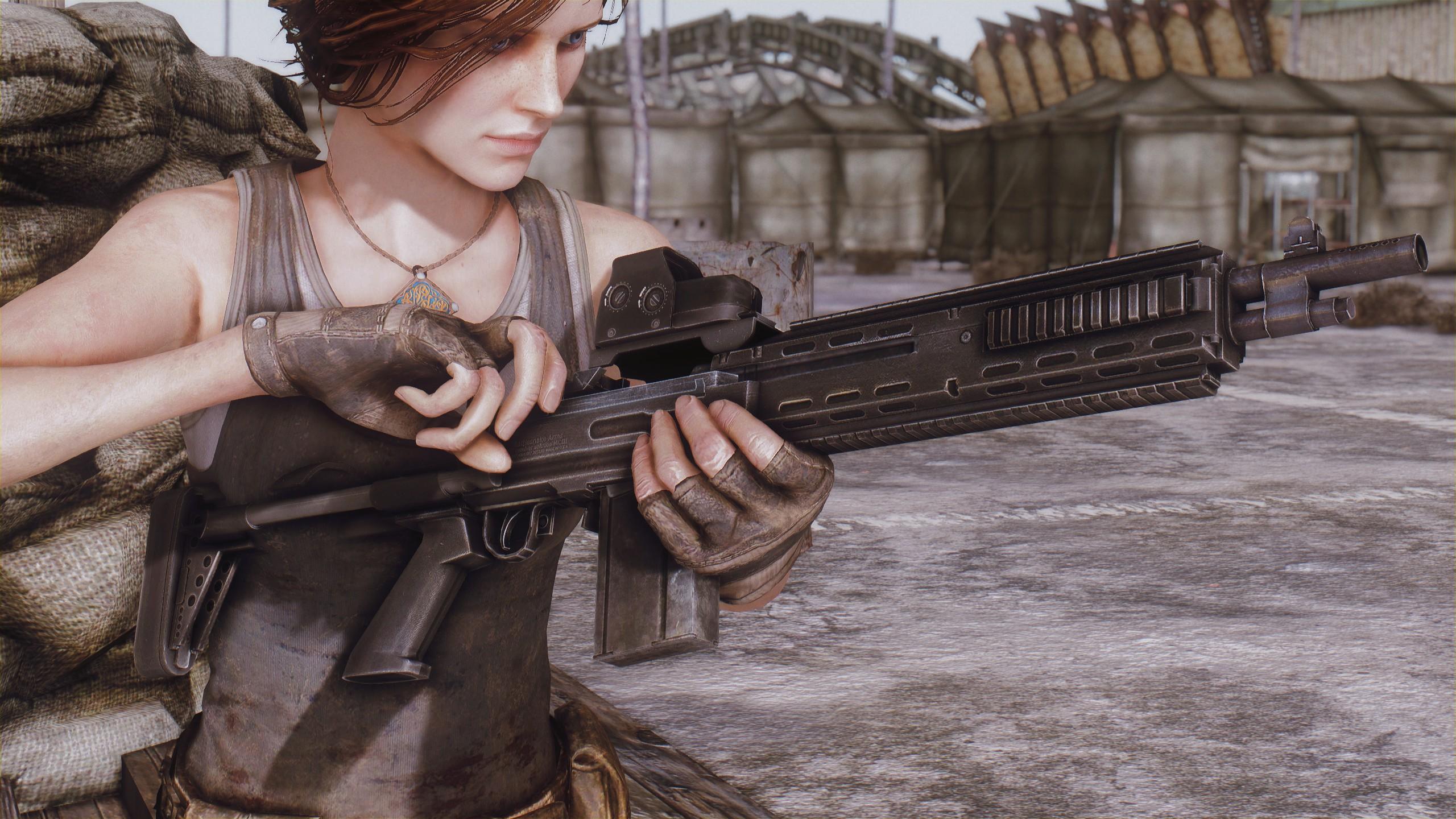 Fallout Screenshots XIV - Page 20 20200426181451-1