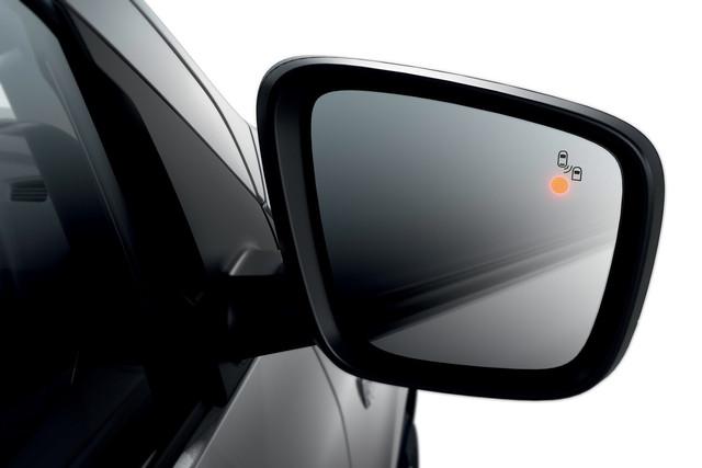 2020 - [Renault] Kangoo III - Page 29 7-EF862-F7-29-BF-4-CC2-80-F7-249-B4913-D011