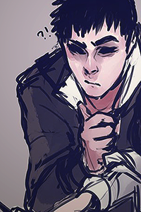 outsider2.png
