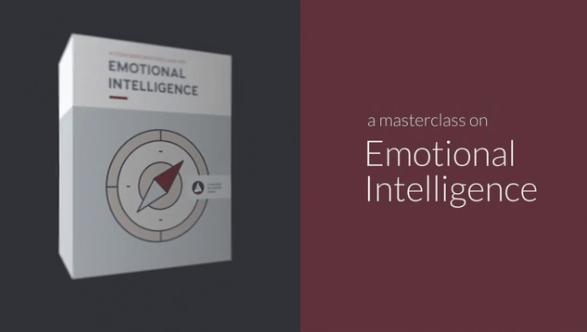 Positive-Psychology-Emotional-Intelligence-Masterclass-Download.png