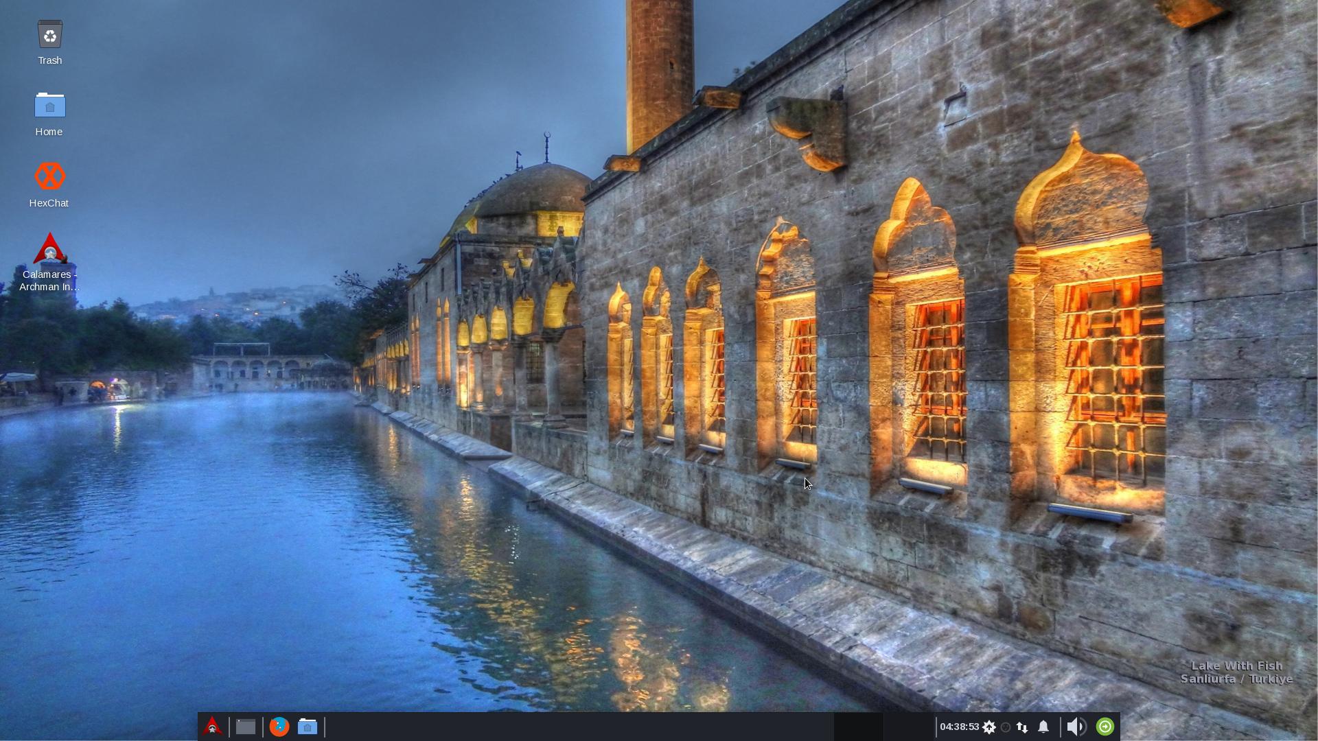 archman-linux-xfce-201909-desktop.png