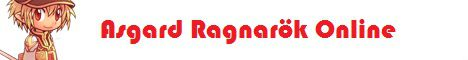 Asgard Ragnarok Online