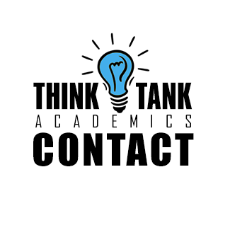 THINKTANK-contact