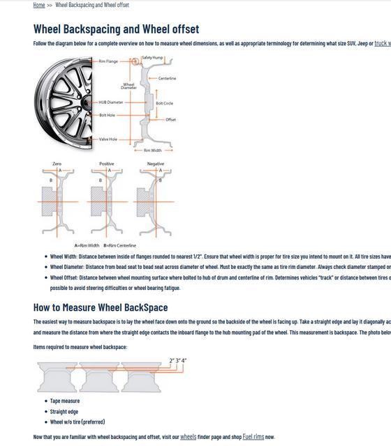 [Image: Wheel-spacing.png]