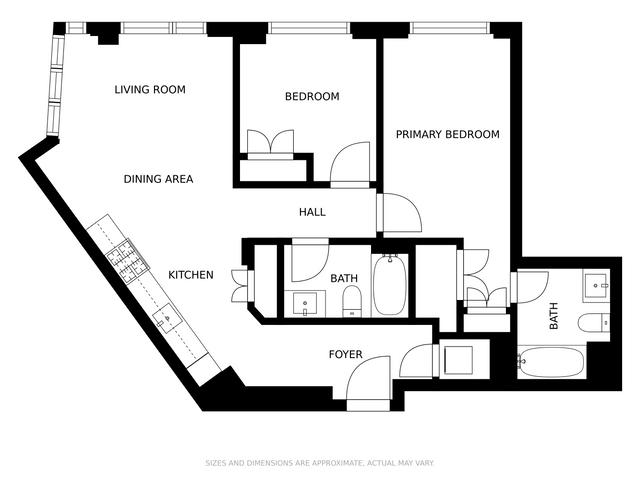 8-Buchanan-St-200-Floor-Plan