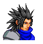 Zack-Soldier.png