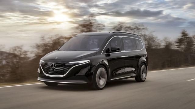 2021 - [Mercedes-Benz] EQT concept  - Page 2 F978-BC59-E4-A1-4564-B0-DC-5-D11-EA599823