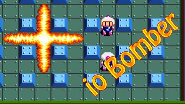 bomberio-gamesbx