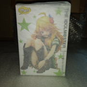 [VDS] Figurines PVC - Ajout du 13/12 THE-i-DOLM-STER-TV-Animation-Hoshii-Miki-18-Phat-Company-2