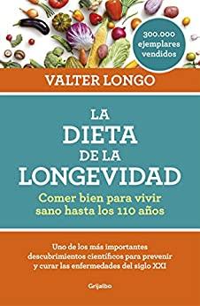 La-dieta-de-la-longevidad-Valter-Longo.jpg