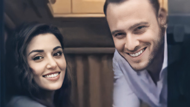 https://i.ibb.co/2YzrcbB/Eid-Q-3-LWs-Ag-Yw5-N.jpg
