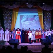 Tvori-Dobro-Koncert-Shilka-30-04-21-35