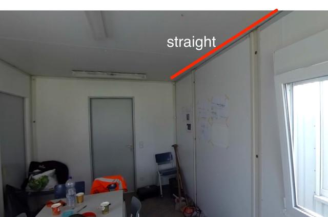 Screen Shot 2018 09 03 at 11 32 56