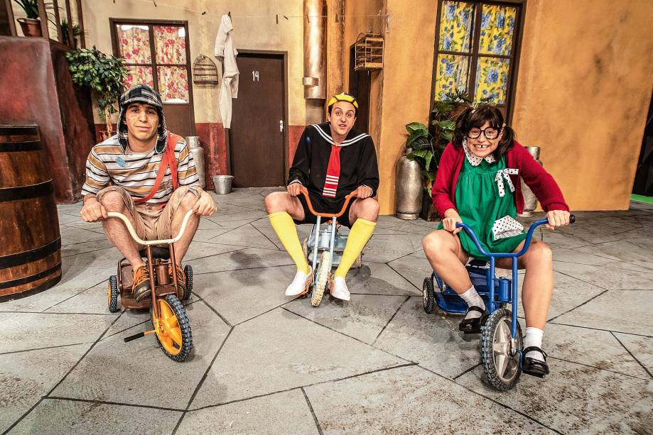 chaves-o-musical-photo-rafael-beck-402beck-6-jpg