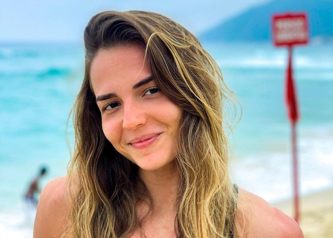 Vanessa-Garcia-Wallpapers-Insta-Fit-Bio-7