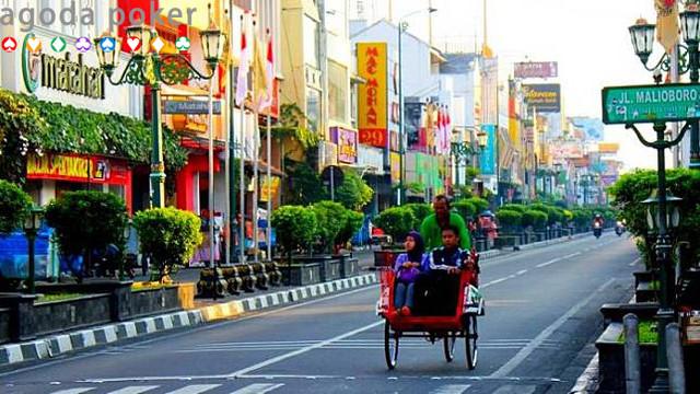 8 Tempat Wisata Murah di Jogja, Ada Kalibiru dengan Spot Foto Instagramable