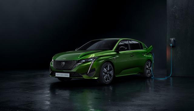 2021 - [Peugeot] 308 III [P51/P52] - Page 2 C6-CDD3-B7-EDF8-4-B45-9-CEE-772-C3-B8-EE191