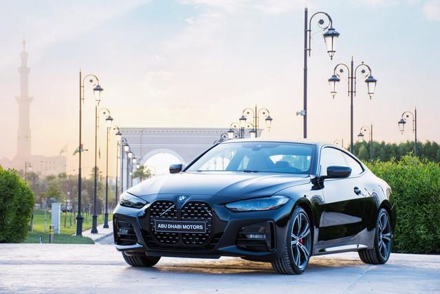 2020 - [BMW] Série 4 Coupé/Cabriolet G23-G22 - Page 16 25588-AD2-DA5-A-436-C-B10-B-4-B977-BF330-D6