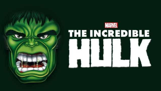 hulk-disney-plus