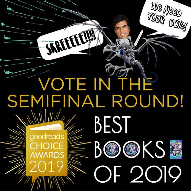 Goodreads-Choice-Awards-2019-D2
