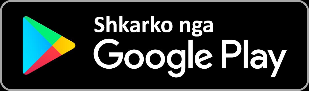 Kanale Shqiptare ne Android